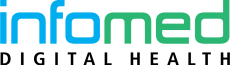 infomed logo