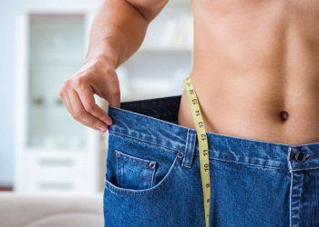 ניתוחי השמנה